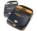 Medtronic Physio Control AED Defibrillator